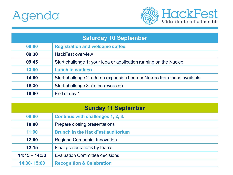 hackfest_agenda_2016