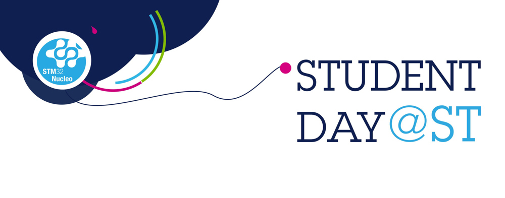 Student Day @ ST