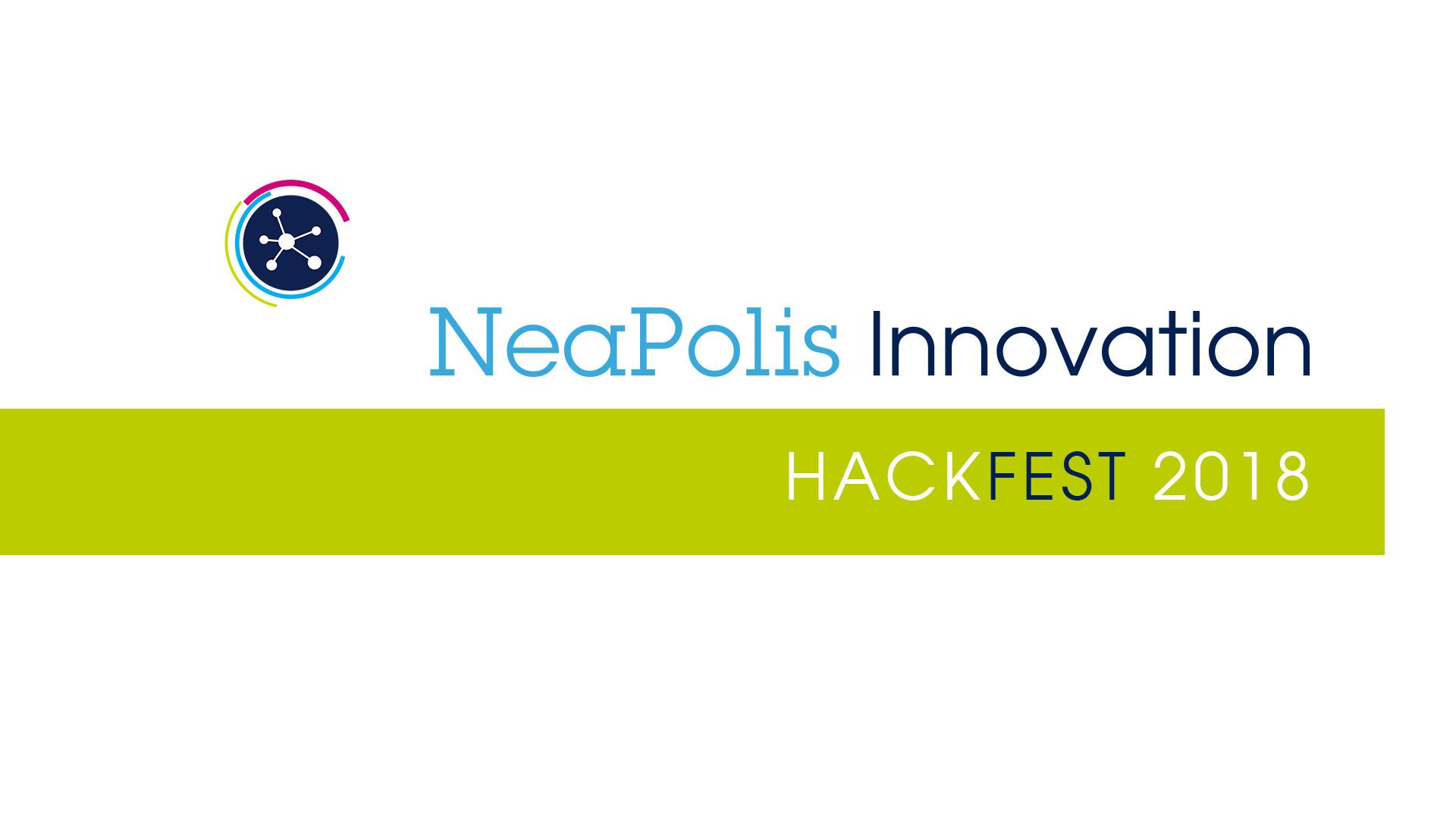 HackFest 2018